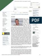 Brasil supera fome, diz ONU.pdf