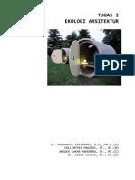 Format Tugas 1 Ekologi 2014-2015