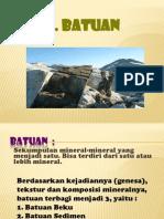 Jenis Batuan.pdf