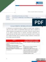 Actividad_formativa1_u2-1.doc