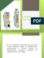 PRENSA HIDRAULICA.pptx