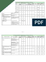 ANR TUPA 2011.pdf