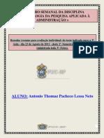 Resenha 3a.aula 23-08-11 BABBIE CapI_v1.pdf