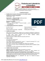 CLORURO DE COBALTO.pdf