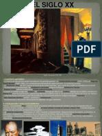 15 1 -sigloxx arquitectura escultura y pintura