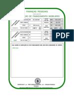 Colecao Financas Pessoais - Volume 4 - Simuladores.xls