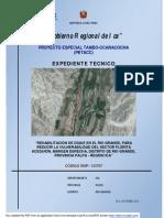 EXPEDIENTE TECNICO FLORITA.pdf