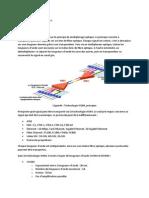 Technologie_WDM.pdf