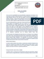 origen del hombre resumen.pdf