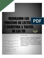 proyecto TICS corregido.pdf
