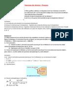 T2_Chapitre 3_EN PLUS Exercices de revision PRESSION.pdf