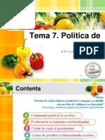 Tema 7. Politica de produs.pdf