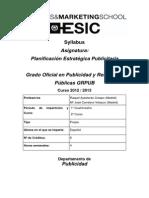 planificacion-estrategica-publicitaria.pdf