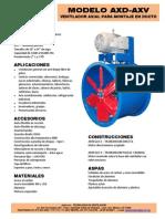 airtec-ventiladores-industriales-axiales-AXD.pdf