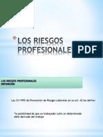 RIESGOS 2.ppt