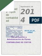 GCCO_UI_A2_OMRS.doc