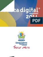 diapositivas tics nueva (2)s.ppt