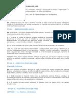 1 - Lei Orgânica da Saúde.doc