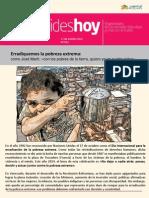 013 Día Internacional de la erradicación de la pobreza extrema (1).pptx