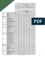 00propiedad00.pdf