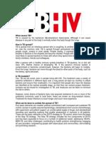 WHO-HIV-TB-FAQ