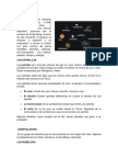 EL UNIVERSO.docx