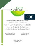 LIMON SUTIL.docx