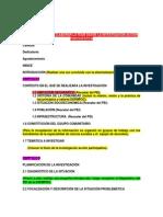 ESTRUCTURA IAPEC-2014.docx