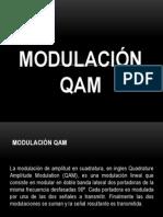 Modulación QAM.pptx