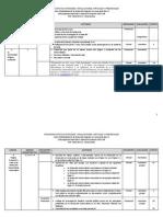 Programacion_de_actividades_Curso_Problematica_de_la_Educacion_Superior_en_Venezuela_2014.pdf