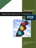 semaforo peatonal y vehicular.pdf