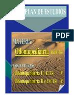 odontopediatria.pdf