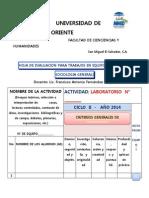 3a HOJA DE EVALUACION UNIVO FERNANDEZ.docx