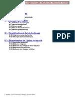 Cours de cinétique chimique - chapitre 3.pdf