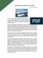 bolivia-y-chile-soberania-mar.pdf