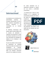 Los grandes retos del Marketing Internacional.docx