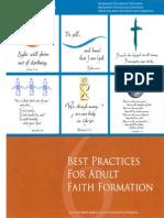 BestPracticesAdultFaithFormation.pdf