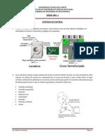 DEBER_SISTEMAS DE CONTROL.pdf