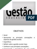 GESTÃO EDUCACIONAL.pptx