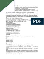 OrigenesFilosoficosRetorica.doc