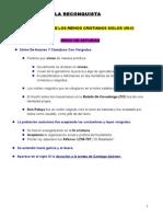 LA RECONQUISTA.doc