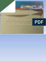 Guia Plataforma Milaulas_Colegio Parroquial.pptx