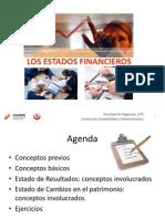 12 ESTADOS FINANCIEROS 2014-2_EAT.pdf