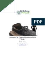 Chaplin  en Vallejo.pdf