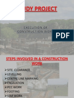 studyproject-121230083452.pptx