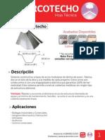 Arcotecho-Ficha-Tecnica-AceroMart.pdf