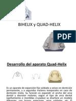 BIHELIX y QUAD-HELIX.pdf