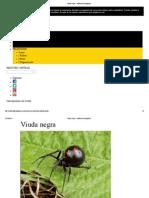 Viuda negra -- National Geographic.pdf
