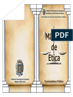 manual_etica.pdf