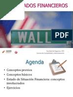 13_ESF 2014.pdf